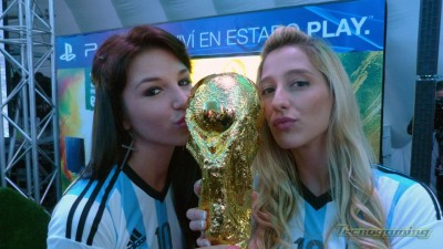 fifaworldcup2014-22