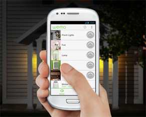 wemo-light-switch-android