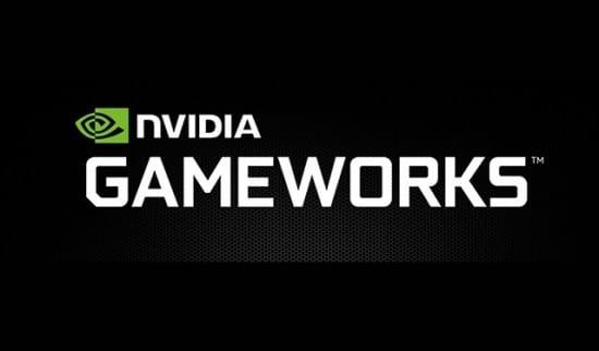 GameWorks-black