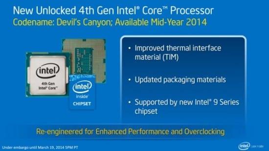 Intel_Haswell_K_devil_01