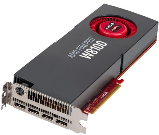 AMD-FirePro-W8100-2