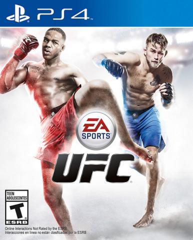 EA-SPORTS-UFC-PlayStation-4