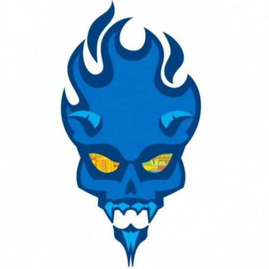 Intel-Devils-Canyon