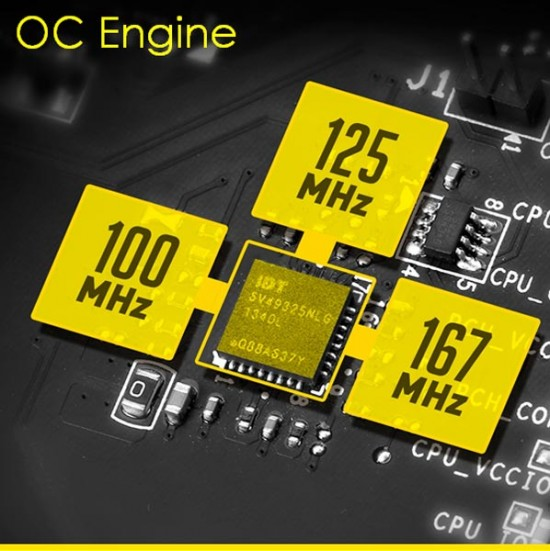 MSI-Z97-XPower-AC-2