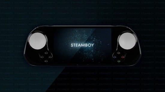 SteamBoy-01