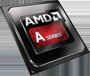 amd-a-series-processor