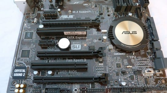 asus-z97a-12