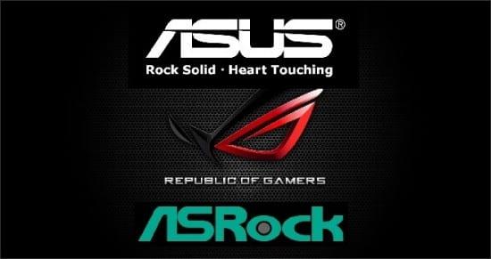 asusasrock2