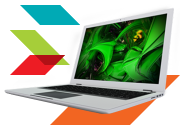 generic-laptop