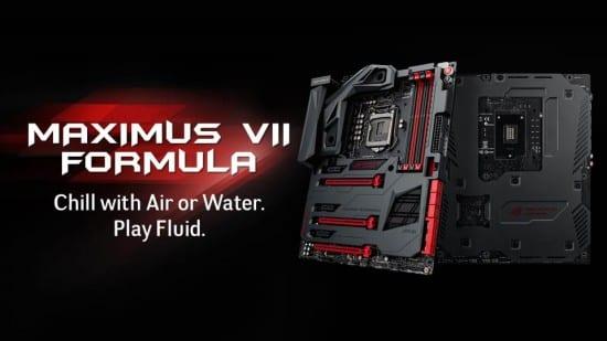 ASUS_Maximus_VII_Formula_00
