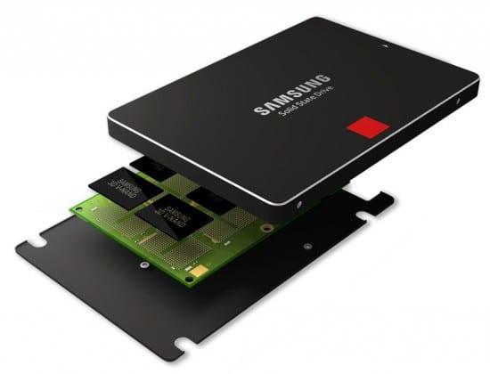 Samsung_850_Pro-02