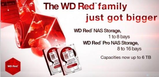 Western_Digital_Red_6TB_01
