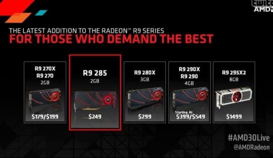 AMD-Radeon-R9-285-02