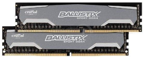 Crucial-Ballistix-Sport-DDR4-01