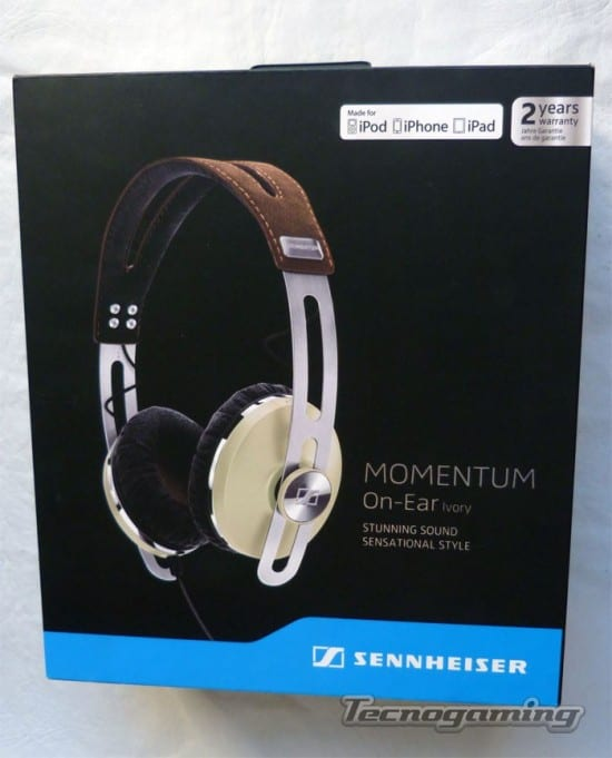 aurismomentum-01