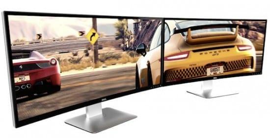 Dell-UltraSharp-U3415W