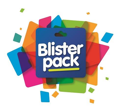 Logo_BlisterPack_fondo