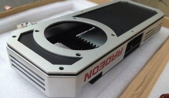 Radeon-R9-390X