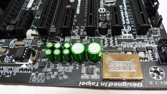 GA-X99-Gaming1-Wifi-14