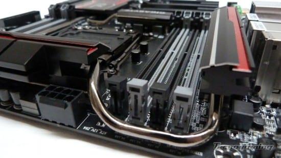 GA-X99-Gaming1-Wifi-17