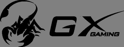 gxgaming-logo