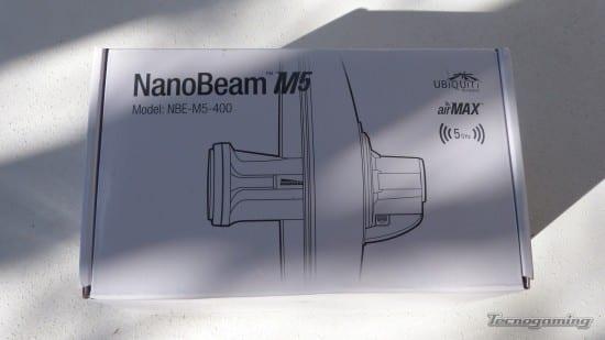 nanobeam-m5-400-01