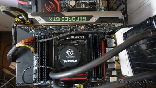gigabytex99-03