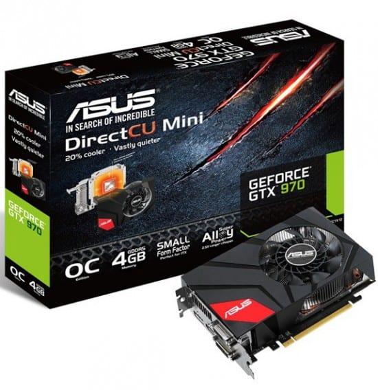 GeForce-GTX-970-DirectCU-Mini-01