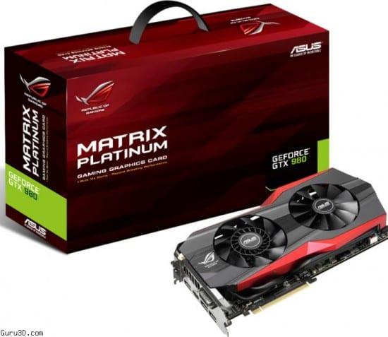 geforce-gtx-980-rog-matrix-platinum-01