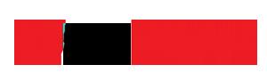 logo-bitfenix