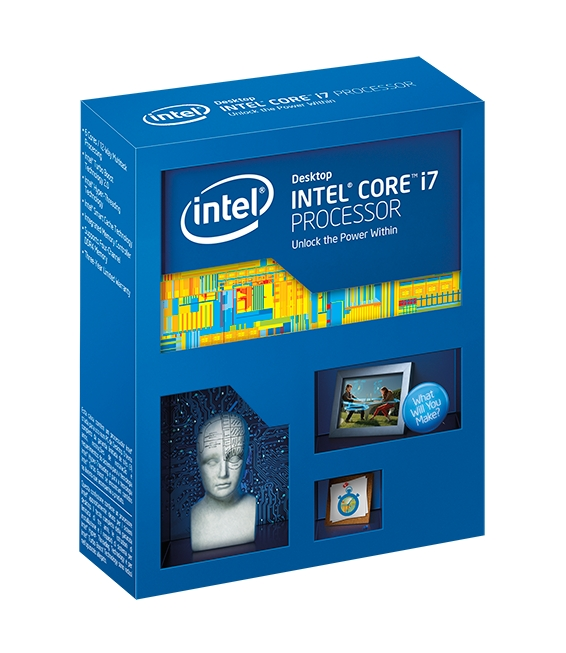 Corei7-Processor-Box--H34695