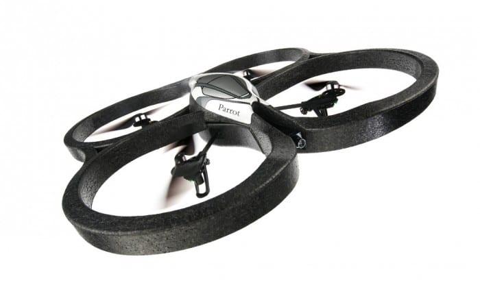 tour-drones-compumundo