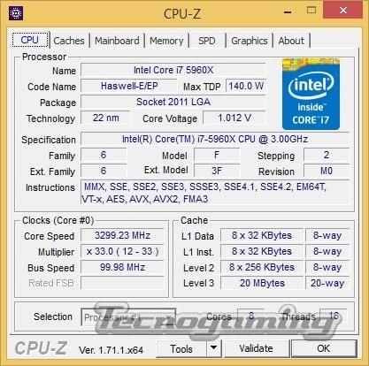 cpuz01