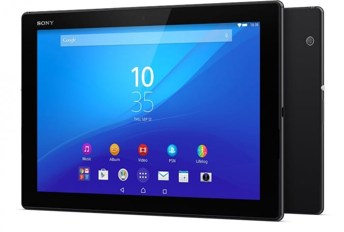xperia-z4-tablet-black-