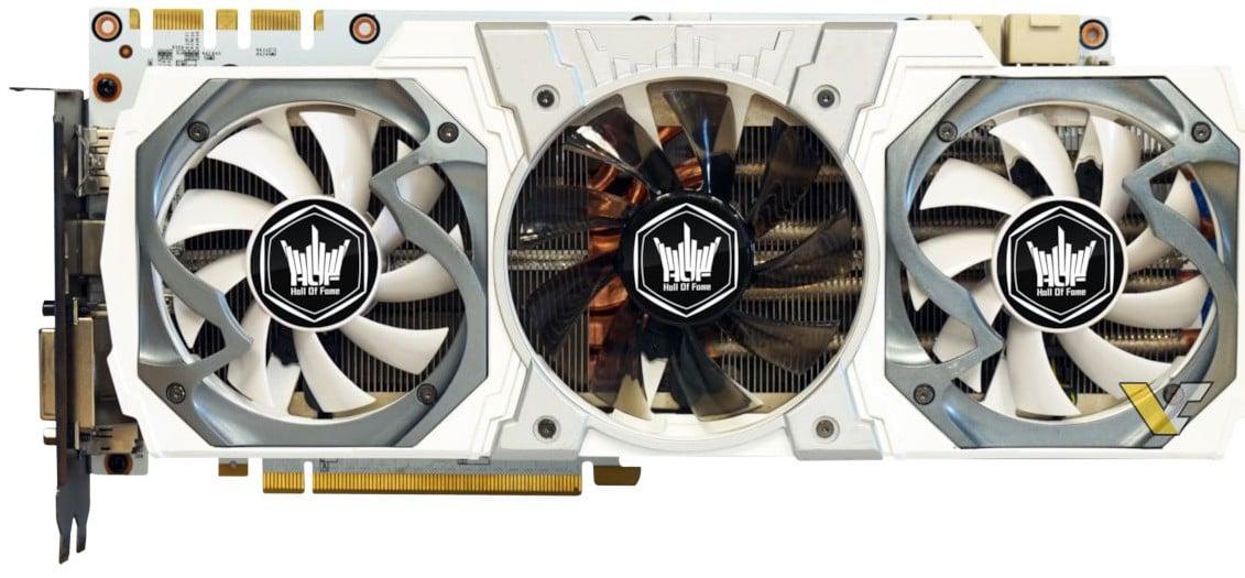 GALAX-GeForce-GTX-980-HOF-DUCK-Edition-2-e1428689630518