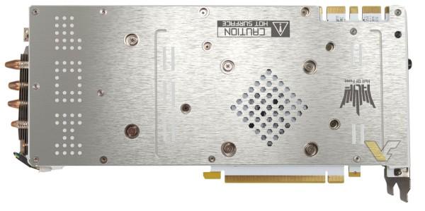 GALAX-GeForce-GTX-980-HOF-DUCK-Edition-3-600x299