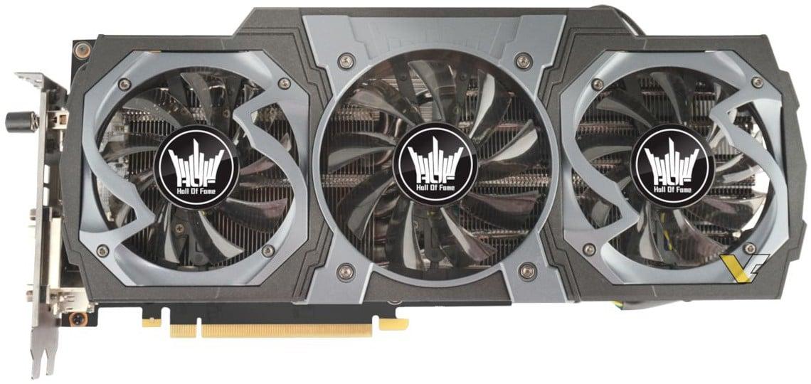 GALAX-GeForce-GTX-980-HOF-TecLab-Edition-2-e1428689687178