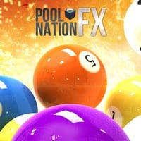 store-pool-nation-fx