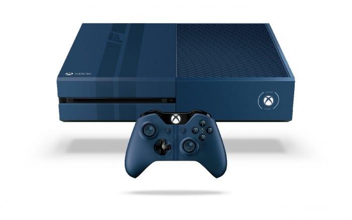 XboxOne_LEConsoleController_ForzaMotorsport6