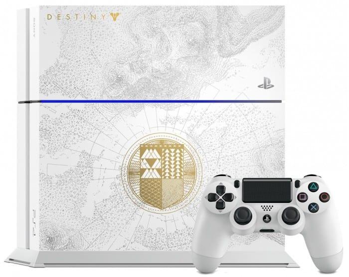 Destiny The Taken King PS4 -02