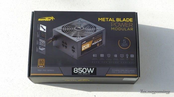 sentey-metal-blade-850w-01