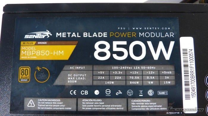 sentey-metal-blade-850w-17