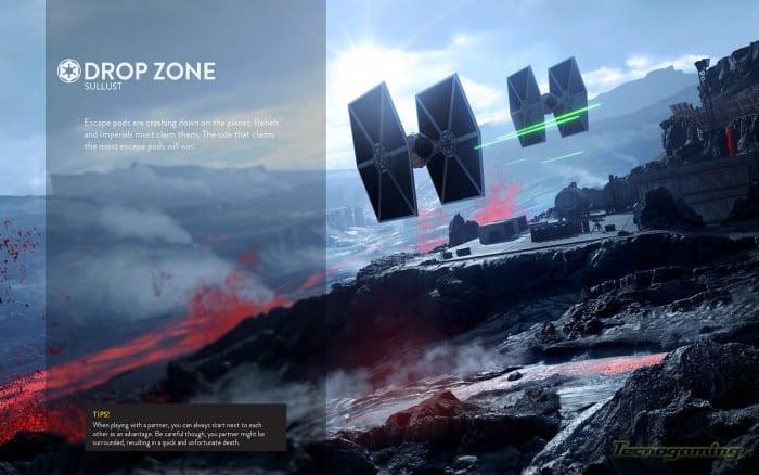battlefront-pc-preview-02