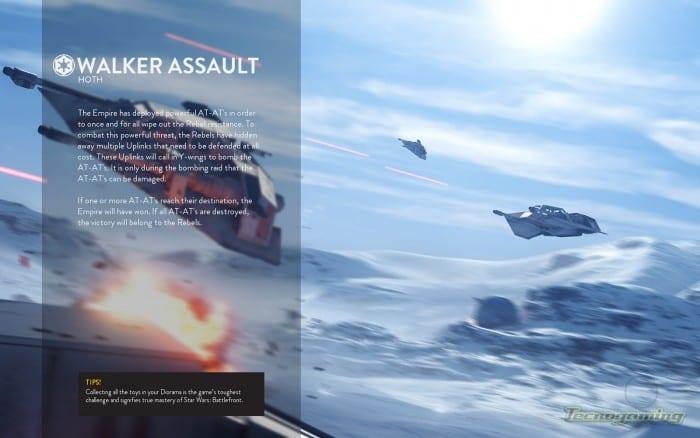 battlefront-pc-preview-12