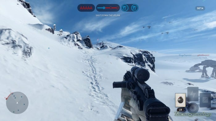 battlefront-xboxone-preview-01