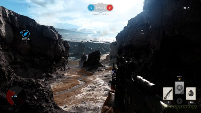 battlefront-xboxone-preview-07