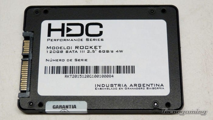 hdc-ssd-06