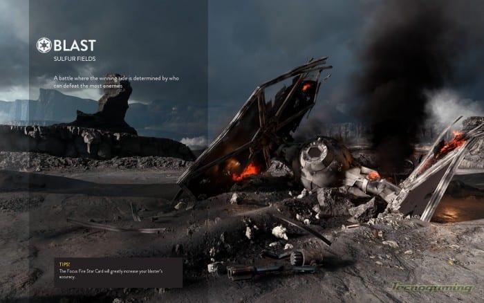 battlefront-pc-12