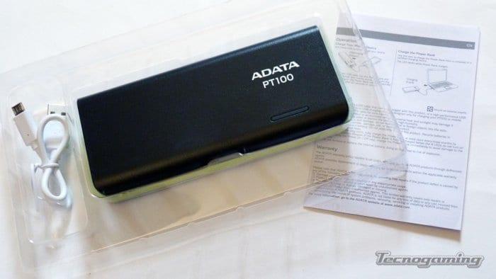 ADATA-PT100-02