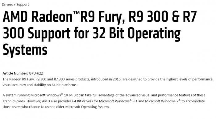 AMD-drivers-32-bit